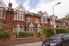 5 Bed house, Hotham Road, Putney, SW15
