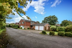 4 Bed house, Church View, Halton Village, Aylesbury, HP22