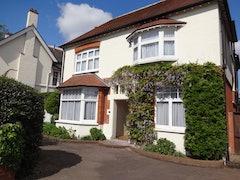 6 Bed house, The Avenue, Wanstead, E11