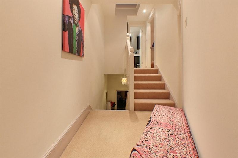 4 bedroom maisonette sold located sw17 8au for 4 bedroom maisonette designs
