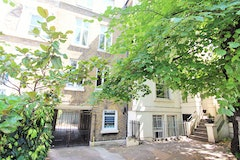 3 Bed house, Edith Grove, Chelsea, SW10