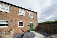 3 Bed house, Rainbow Close, Doncaster, DN8