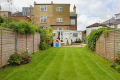 2 Bed house, Sunningfields Crescent, Hendon, NW4