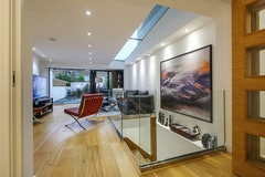 5 Bed house, Sisters Avenue, london, SW11