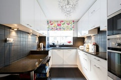 2 Bed house, Kinnerton Street, London, SW1X