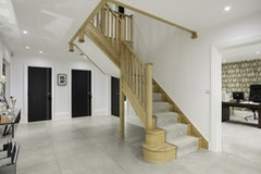 5 Bed house, Knowle Park, Cobham, KT11