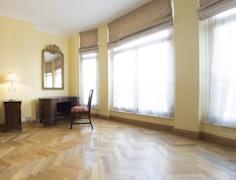 1 Bed house, Montagu Mansions, London, W1U