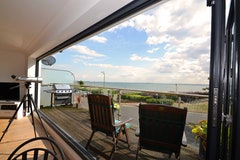 4 Bed house, Chalkwell Esplanade, Westcliff-on-Sea, SS0