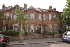 3 Bed house, Elthorne Avenue, LONDON, W7