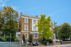 9 Bed house, Shooters Hill Road, London, SE3