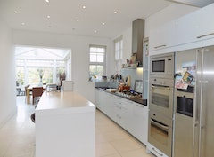 8 Bed house, Chatsworth Road, London, NW2
