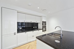 2 Bed house, John Islip Street, London, SW1P