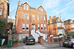 3 Bed house, Chesterford gardens, Hampstead, NW3