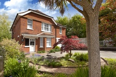 4 Bed house, Lower Station Road, Henfield, BN5