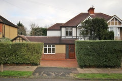 6 Bed house, Hillview Road, Pinner, HA5