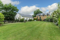 6 Bed house, Keen's Acre, Stokes Poges, SL2