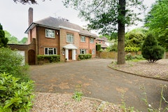 4 Bed house, Maidstone Road, Chatham, ME4