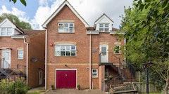 5 Bed house, Darlands Drive, Barnet, EN52
