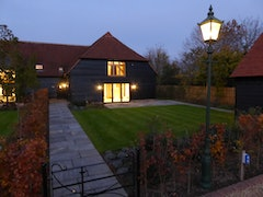 3 Bed house, Village Road, Denham Village, UB9