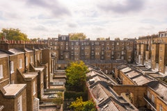 2 Bed house, Old Brompton Road, london, SW73