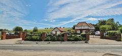 3 Bed house, Holyfield, Waltham Abbey, EN9