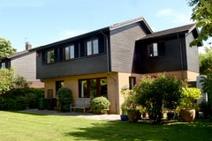5 Bed house, Rickford Road, Nailsea, BS48