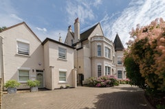 2 Bed house, Castelnau, Barnes,, London, SW13