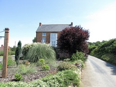 8 Bed house, welsh pool, Welsh pool, SY21