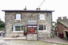 5 Bed house, Darwen Road, Bolton, BL7