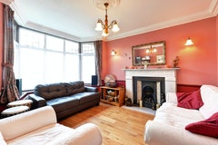 5 Bed house, Netherby Gardens, ENFIELD, EN2