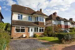 5 Bed house, East Cliff Road, Tunbridge Wells, TN4