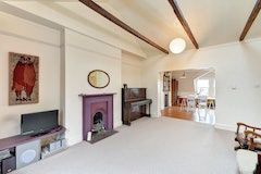 2 Bed house, Anson Road, Tufnell Park, Islington, N7