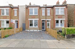 5 Bed house, South Park Road, London, SW19