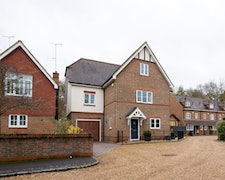 5 Bed house, East Arms Place, Maidenhead, SL6