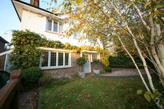 5 Bed house, Umbria Street, London, SW15
