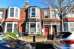 3 Bed house, Beresford Road, London, N2