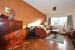 3 Bed house, Woodbridge Avenue, Leatherhead, KT22