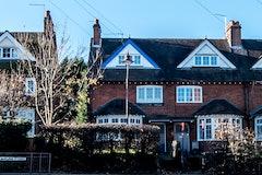 4 Bed house, Watling Street, Radlett, WD7