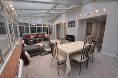 5 Bed house, Bencombe Road, Marlow, SL7