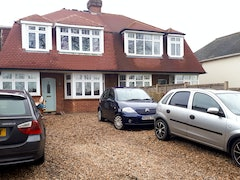 5 Bed house, Fox Lane, Keston, BR2