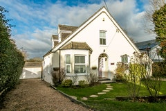 4 Bed house, Paynesfield Road, Westerham, TN16