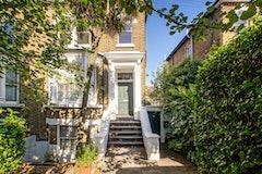 2 Bed house, Lady Margaret Road, London, N19