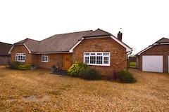 4 Bed house, Horsham Road, Capel, Dorking, RH5